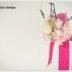 ハンキングツルボール,プリザーブドフラワー,鶴,つるす鶴,よくある質問,新潟市中央区