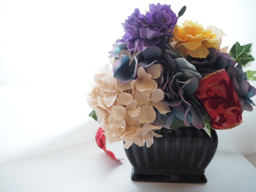 母の日人気プレゼントランキング,贈り物,カーネーション,アーティフィシャルフラワー