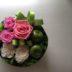 母の日ギフト,母の日プレゼント,母の日手作り,贈り物,プリザーブドフラワー,レッスン,新潟