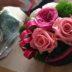 母の日プレゼント,母の日のギフト,母の日のお花,母の日手作り,プリザーブドフラワー