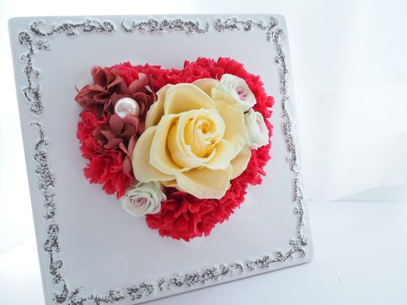 フラワーバレンタイン,バレンタインデー,花,ギフト,プレゼント,チョコレート