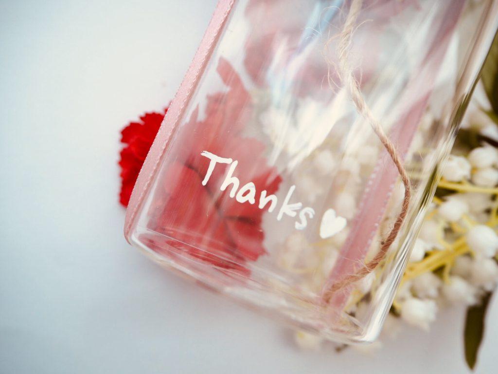 母の日お母さんカーネーションお花プリザーブドフラワーサプライズ