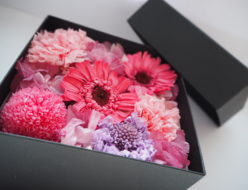 母の日,母の日ギフト,母の日のお花,母の日プレゼント,プリザーブドフラワー