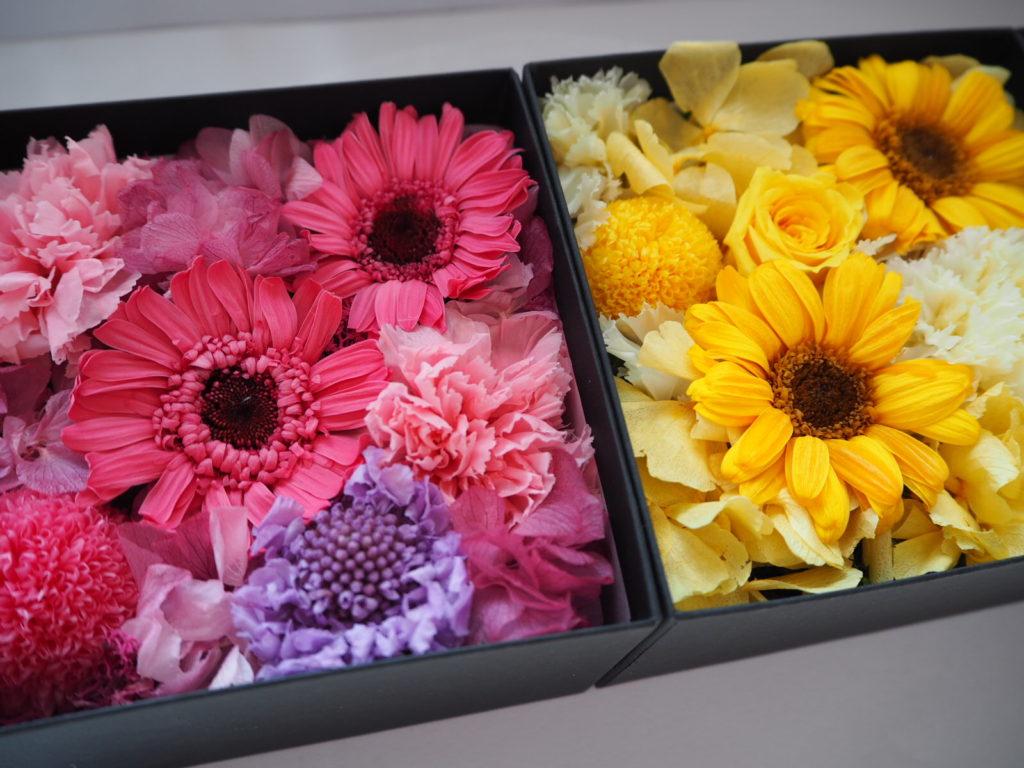 母の日,枯れない,花,2018,プレゼント,喜ぶ