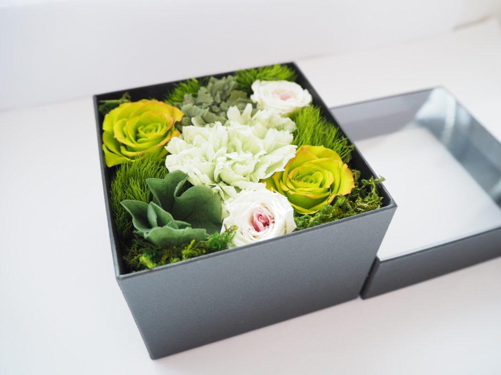 母の日,送料無料,カーネーション,早期受付,予約,枯れない花,プリザーブドフラワー,造花