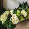 送別会で男性にお花を贈りたい・プレゼントしたいときの花選びの基本とは