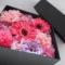 今年の母の日のプレゼントはサプライズなお花を贈りませんか?